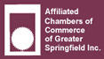 Affiliated Chanbers of Commerce of Greater Springfield