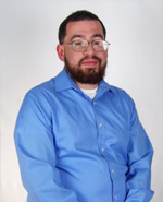 Andrew Desousa is a certified credit counselor