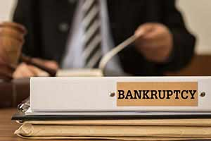 Department of Justice-approved bankruptcy counseling
