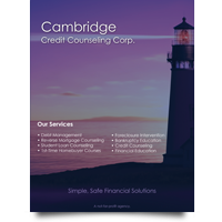 image of our corporate brochure. click to download.