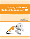 Financial Education Guide to save on fuel costs