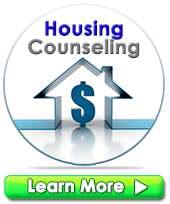 Housing Counseling - Cambridge Credit Counseling