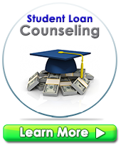 Student Loan Counseling - Cambridge Credit Counseling