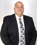 Henry Williamson is a certified credit counselor and reverse mortgage counselor