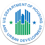 Cambridge is approved by HUD to offer housingc counseling services. Click for review.