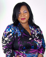 Kamali Miller is a certified credit counselor