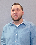 Kyle Rasmussen is a certified credit counselor and reverse mortgage counselor
