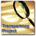 Click to review the latest edition of our Transparency Report