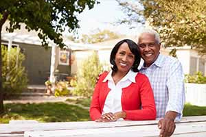 HUD-approved reverse mortgage counseling