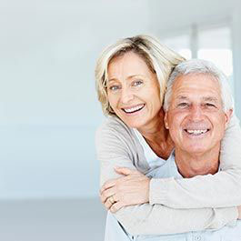 get the required reverse mortgage counseling