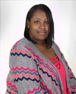 Shanise Turner is a certified credit counselor