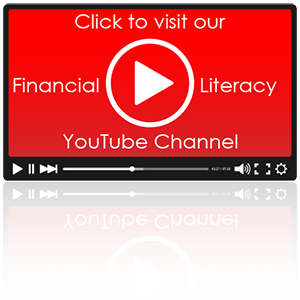 image of a screen with play button. click to visit our youtube channel