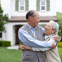 Professional, unbiased reverse mortgage counseling