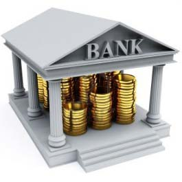 View our collection of educational videos and articles about banking.