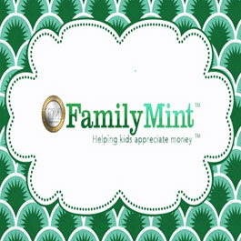 Watch our video about Family Mint's Money Management Certification Program.
