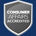 Cambridge is the top-rated debt counseling agency on consumeraffairs.com