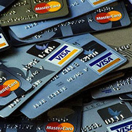 Watch our video about the major changes in store for credit cards.