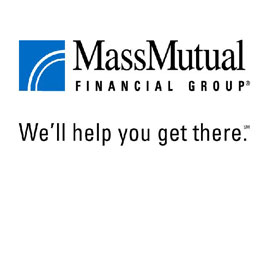 Watch our video about MassMutual's LifeBridge Free Life Insurance Program.