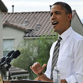 Obama Housing Assistance Plan House Design Plans