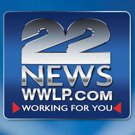 Watch our video of a WWLP 22news interview about tax refunds.