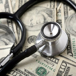 Watch our video about the high cost of health care.